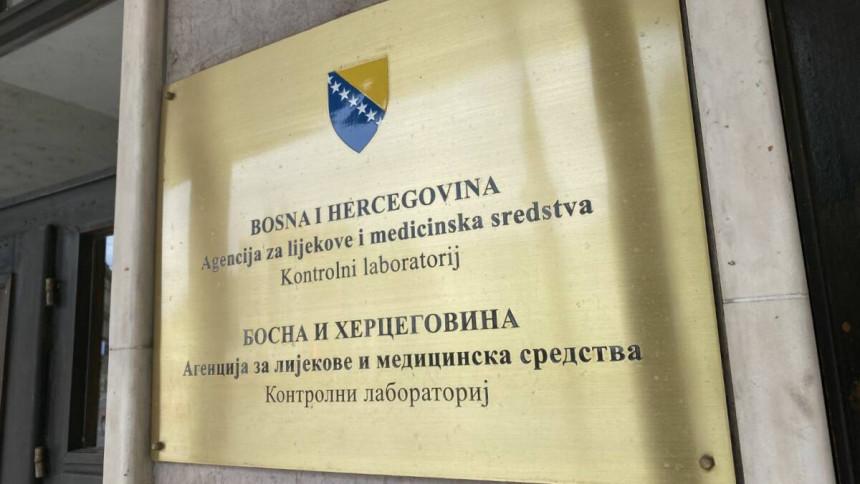 """Firmi """"TGT Tehnogas"""" iz Laktaša zabranjen rad - Odbili potpisati zapisnik inspekcije"""