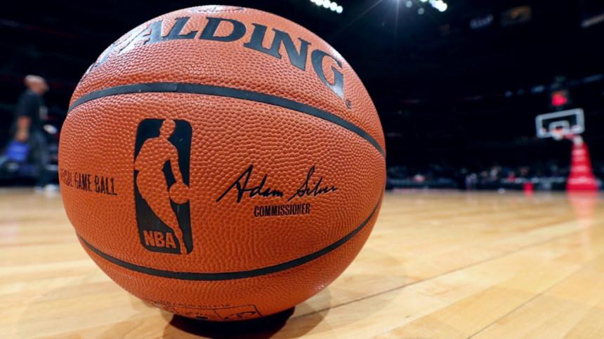 NBA: Igrači koji se ne vakcinišu, neće biti plaćeni