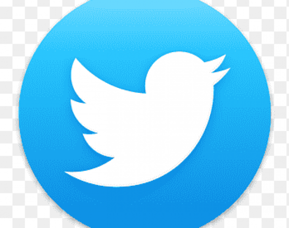 """Društvena mreža Tvite je """"izgorjela"""" od komentara."""